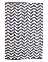 Grey Bathroom Rug by Decor Astonishing Chevron Rug For Floor Decoration Ideas