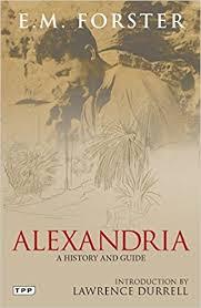 Alexandria Light And Power Alexandria A History And Guide Tauris Parke Paperbacks E M