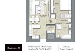 floor plans by address modern house plans 1 bedroom plan one apartment layouts one