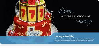 Wedding Cake Las Vegas Vegas U2022 Diy Wedding