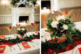 cozy christmas wedding oaklands mansion u2013 murfreesboro tn