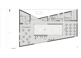 day care centre floor plans sle floor plans child care centers modular day care plans sle