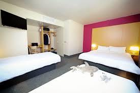 chambre d hotel disneyland b b hotel at disneyland magny le hongre hotels com