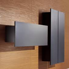 kitchen tall cabinet bd 17 bd 37 by bartoli design laurameroni