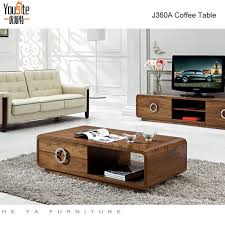 Center Table Design Latest Best Ideas About Coffee Table On - Sofa design center