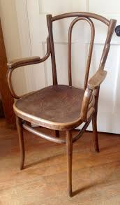 99 best furniture chairs thonet images on pinterest chairs diy