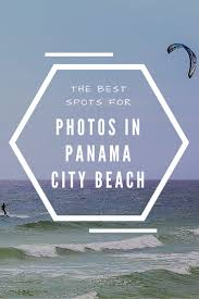 Panama City Beach Bonfires Panama City Beach Florida Best Places For Photos In Panama City Beach