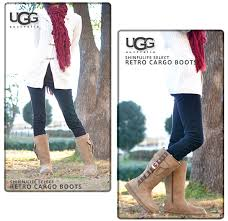 womens ugg bomber boots shinfulife rakuten global market ugg boots genuine ugg boots