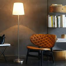 End Table Lamp Combo Table Lamps Table Lamps End Table Lamps For Living Room End