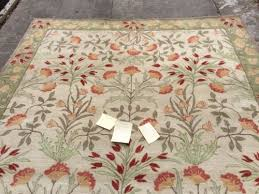 Flower Area Rugs by Floral Rugs Flower Area Rug Floral Rugs Sunflower Rugs With