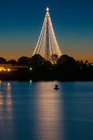 best 25 christmas lights san diego ideas on pinterest christmas