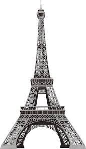 Eiffel Tower Bedroom Curtains Best 20 Paris Themed Bedrooms Ideas On Pinterest Paris Bedroom