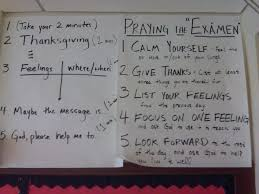 kids thanksgiving prayers how do you teach a twelve year old to pray the jesuit post