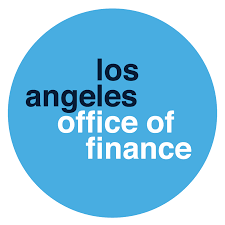 California Durable Power Of Attorney For Finances by Los Angeles Office Of Finance