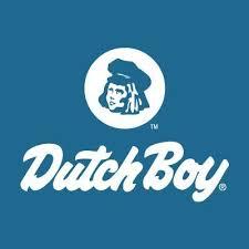 dutch boy paints dutchboypaints twitter