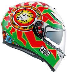 agv motocross helmet agv k3 sv imola 1998 helmet cycle gear