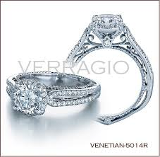 royal wedding ring another royal wedding in the works verragio news all about