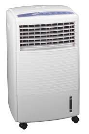 Small Air Conditioner For A Bedroom Amazon Com Spt Sf 608r Portable Evaporative Air Cooler Home