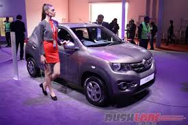renault kwid 800cc price renault kwid production to be increased by 3rd shift at plant