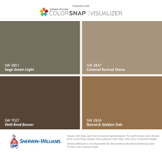 320 best sherwin williams colors images on pinterest exterior
