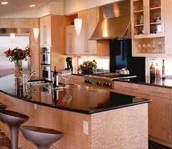 kitchen designers perth archives kitchen accessories