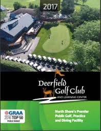 best places for black friday golf deals deerfield golf club u0026 learning center
