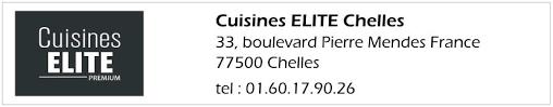 cuisine elite sevran map cuisines elite réalisons votre rêve