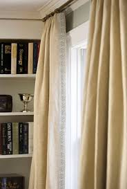 Dining Room Curtain Ideas by 117 Best Window Treatments Images On Pinterest Curtains Home
