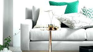 coussin pour canap de jardin coussin salon design coussin pour canape gris coussins salon de