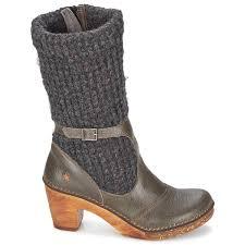 cheap womens boots uk heels gold boots amsterdam camel 419635 designer