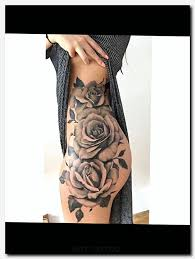 rosetattoo tattoo flame half sleeve tattoos tattoo parlor nearby