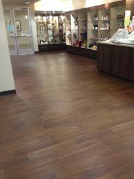 portfolio interior design and flooring sherman tx
