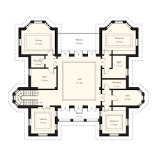 Monticello Floor Plans by Monticello Residences Az