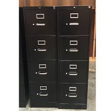 uses of filing cabinet used fiiing cabinets buffalo ny