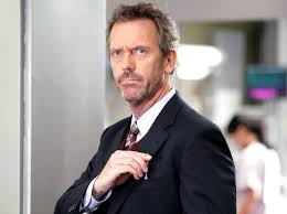 house tv series house tv series house tv show dr house md house md pinterest