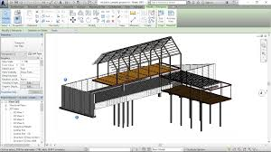 top 10 software useful for civil engineers civil engineering scholar
