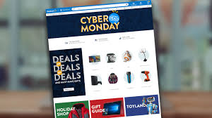 walmart cyber monday 2017 the best deals at steep discounts you