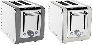 Kitchenaid Architect Toaster Dualit Architect Toaster 2 Slice