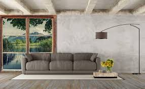 Schlafzimmer Ohne Fenster Fototapeten Fenster U2022 Größe Der Wand Myloview De