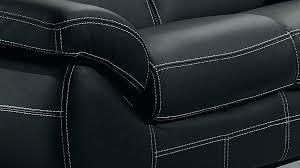 épaisseur cuir canapé epaisseur cuir canape reiskerze info