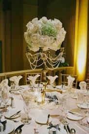 Cheap Candelabra Centerpieces Candelabra Centerpiece Elizabeth Anne Designs The Wedding Blog