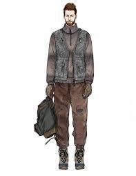 743 best men fashion sketch images on pinterest fashion