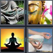 4 pics 1 word all level 301 to 400 8 letters answers xspl