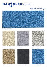 flooring marine vinyl flooring marvelous image concept