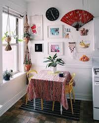 funky kitchen ideas best 25 funky kitchen ideas on pinterest 重庆幸运农场倍投方案