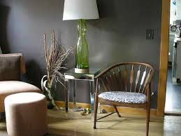 table lamps modern table lamps living room uk net and