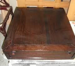 Chinese Desk Refinishing Furniture By European Craftsmen Named U0027best Of Ny U0027 By