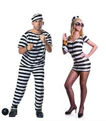 his and hers costumes 2015 couples costumes shop ideas for sweet stumes
