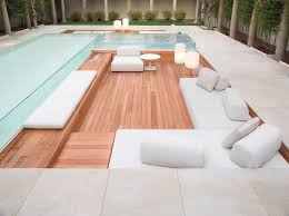 Modern Furniture In Orlando by Orlando Paola Lenti Gardens And Terraces Pinterest