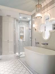 Traditional Bathroom Ideas by Traditional Bathroom Design With Exemplary Best Traditional